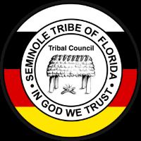 seminole Tribe Logo